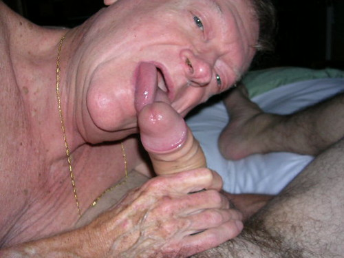 dick sucking naked girls giving head pics: blowjobs, cock, daddy, sucking, friend, gay