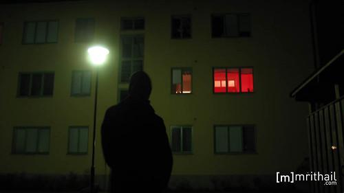 Karlskrona - Polhemsgatan 27