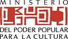 Logos MPPC