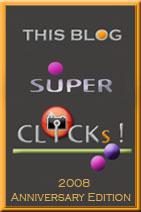 Click - 1st Place