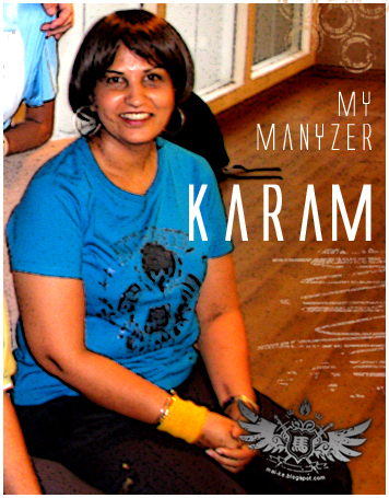 31102008_karam
