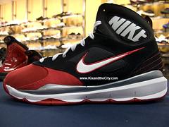 Nike Huarache 2009