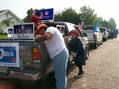 100_0199 (KevinFlynnChicago) Tags: oklahoma kevin obama supporters flynn