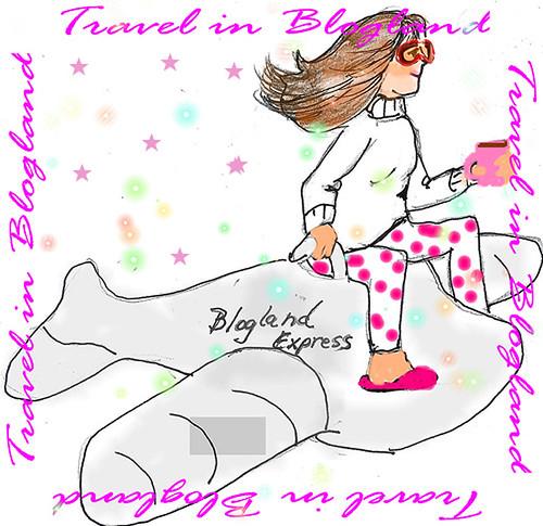 Blogland-Travel
