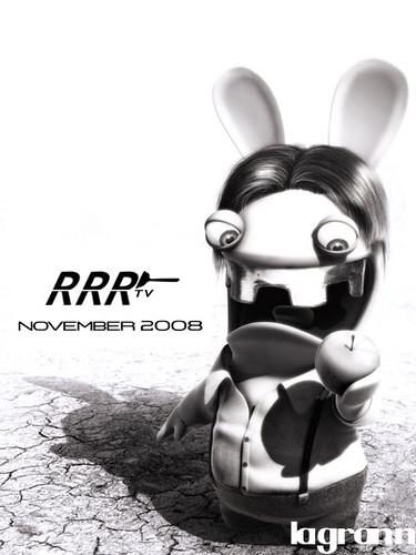 RRRTVPARTY(2).jpg