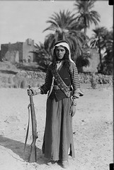 1926 (tummaleh) Tags: pictures old countries arab     ilamic