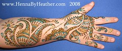 flowy_indian_henna_smaller