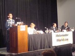 Neil Patel Social Media Panel
