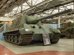 Jagdtiger (Megashorts) Tags: uk museum war tank military olympus vehicles german dorset ww2 vehicle inside e3 fighting 2008 armour zuiko axis tankmuseum bovington armoured jagdtiger zd 1122mm bovingtontankmuseum fl22 sdkfz186 bovingtonmuseum