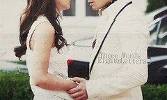 Blair and Chuck (MaybeSomedayLove) Tags: girl ed blair chuck leighton gossip meester westwick