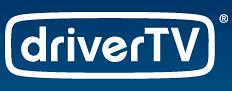 DriverTV Broadens Web Presence, Adds Features