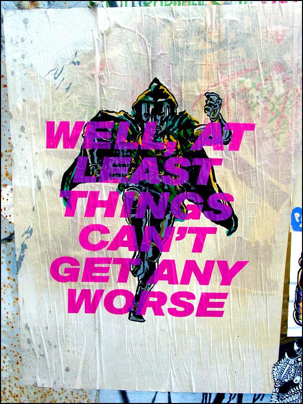 worse_doom_poster