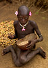 Karo boy Ethiopia (Eric Lafforgue) Tags: africa flowers boy fleurs kid artistic dam african tribal hasselblad ornament blackpeople bodypainting ethiopia tribe ethnic rite karo barrage tribo adornment africain afrique pigments tribu omo eastafrica äthiopien etiopia ethiopie etiopía etnia ethnique lafforgue エチオピア etiopija ethnie ethiopië 埃塞俄比亚 ericlafforgue etiopien etiópia 埃塞俄比亞 etiyopya אתיופיה southethiopia nomadicpeople ericlafforguecom эфиопия 에티오피아 αιθιοπία korcho abissínia 이디오피아 種族 06206 salinicostruttori етиопија 衣索匹亚 衣索匹亞 gibeiiidam gibe3dam bienvenuedansmatribu peoplesoftheomovalley اتیوپی
