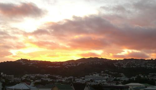 sunset2sml