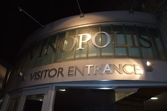 Vinopolis #2