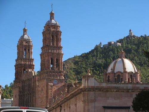 Mexico2008