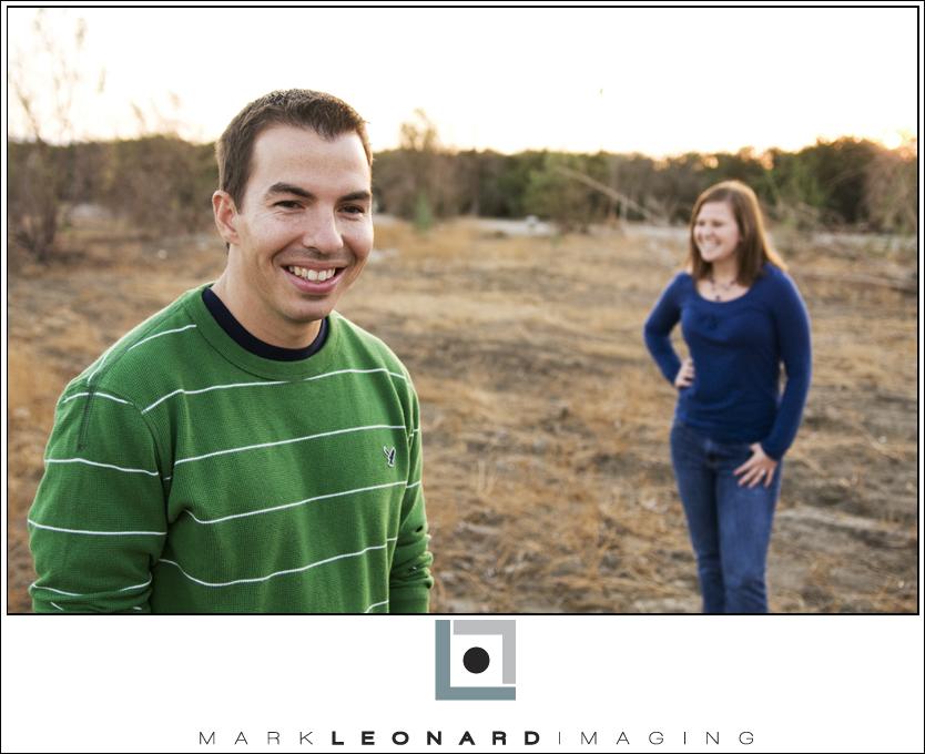 2008 11 02 Liz&Greg070_blog