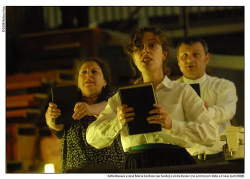 20080904_Teatro-da-Vertigem-Dido-e-Eneas_0326