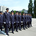 "Ukrainian police officers<a href=""http://www.flickr.com/photos/28211982@N07/3055619597/"" target=""_blank"">View on Flickr</a>"