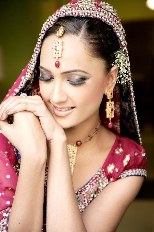 Club Asian Brides 95