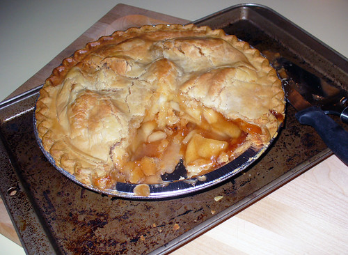 2008-11-28 - Apple Pie - 0004