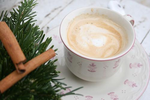 Kaffeepause01