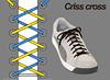 01 - Criss Cross - hiduptreda.com