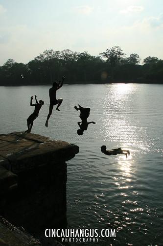 Cambodia Siam Reap Angkor Wat 002 - IMG_1606.jpg