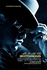 notorious-poster-big