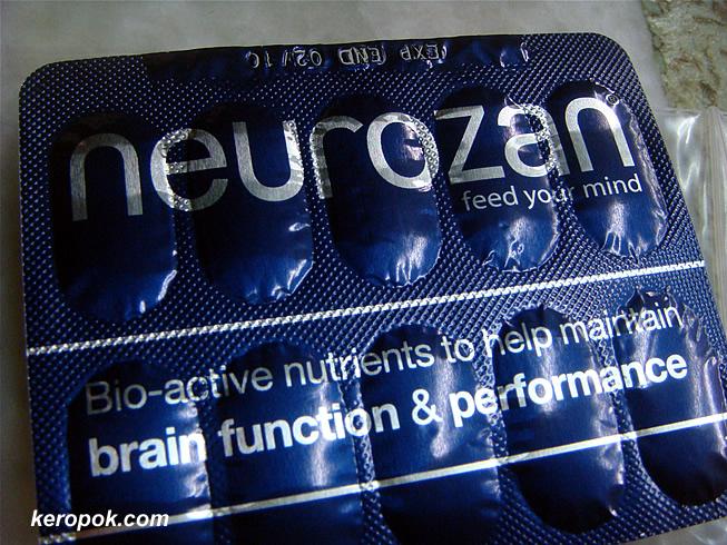 Neurozan