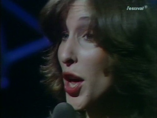 Top of the Pops (2 January 1975) [TVRip (XviD)] preview 6
