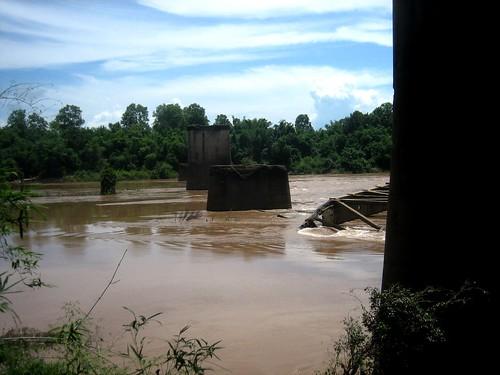 Tad Hai Bridge
