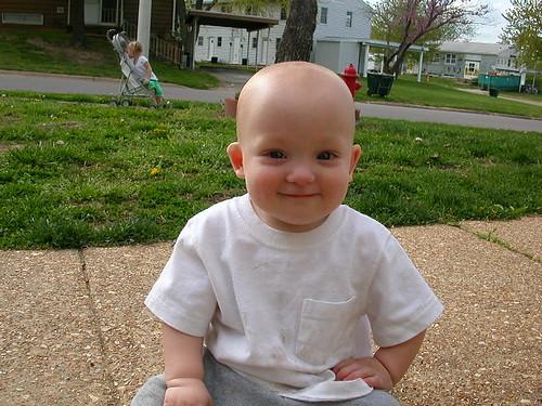 April 15 2010 Elden 1