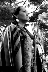 Aurora (Jrose92) Tags: island treasure powwow