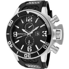 Invicta 0756 (tongsolution) Tags: invicta 0756