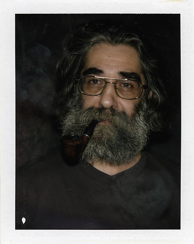 Polaroid-BigShot-MKalamkarov