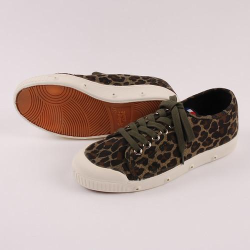 Spring_court_leopardinio_khaki_008