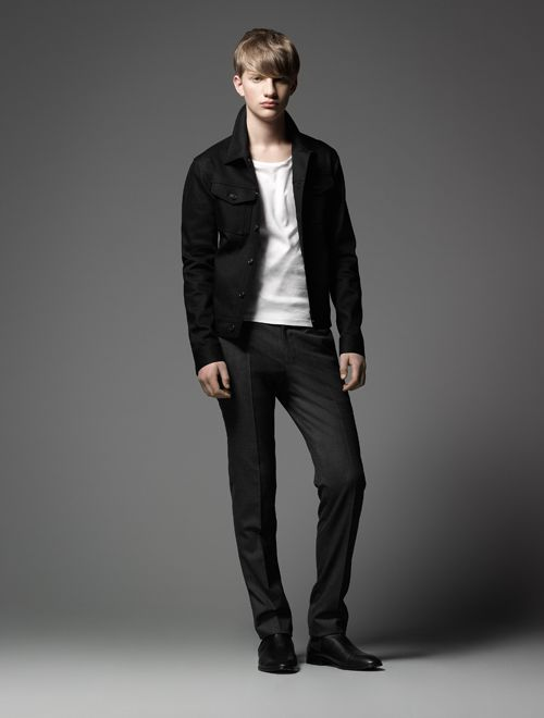 Nils Berglund0034_Burberry Blacl Label SS11