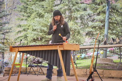 MF11-EVENT-Closing_Shadyac_Xylophone-CREDIT-Jeremy_Baron