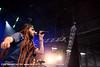 """Alborosie - Reggae Festival @ Colmar - 11.06.2011 • <a style=""""font-size:0.8em;"""" href=""""http://www.flickr.com/photos/30248136@N08/5833464125/"""" target=""""_blank"""">View on Flickr</a>"""