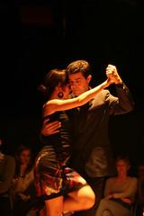 Fado & Tango - Luis Filipe / Michelle
