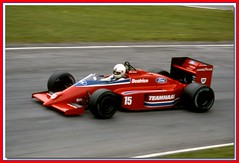 Alan Jones Beatrice Haas Lola 1986 British GP Brands Hatch (Antsphoto) Tags: uk slr classic car alan speed 35mm jones britain lola f1 historic grandprix turbo formulaone british hatch canonae1 1986 1980s haas motorsports formula1 beatrice gp brands groundeffects motorsport racingcar turbocharged autosport kodakfilm carracing motoracing f1car formulaonecar alanjones formula1car tamron70210mm f1worldchampionship grandprixcar antsphoto canonae135mmslr fiaformulaoneworldchampionship f1motoracing formula11980s anthonyfosh formula1turbo