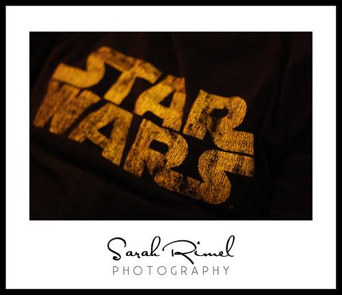 web star wars 01