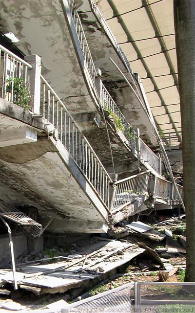 921地震教育園區-0016