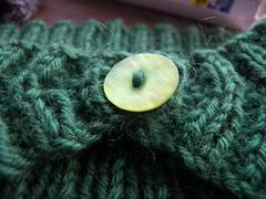 mmm button (Malroy) Tags: knitting knitty knitpicks calorimetry