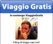 Viaggio Gratis Blog
