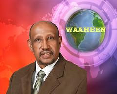 Dr AHMED HUSEIN ESSA (LUQMAN STUDIO) Tags: luqman somaliland