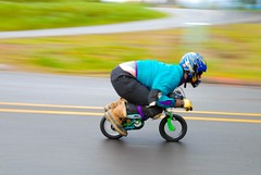 Gravity Biking - Bald Peak-21.jpg