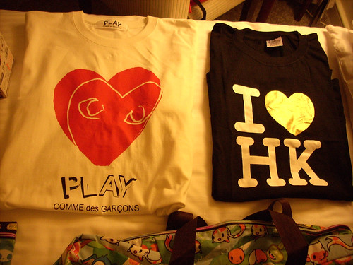HONG KONG 6475