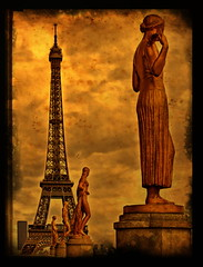 We'll always have Paris (VI) (Jose Luis Mieza Photography) Tags: paris france private francia hdr privado themoulinrouge firstquality benquerencia abigfave reinante impressedbeauty infinestyle bratanesque ysplix jlmieza brilliant~eye~jewel betterthangood multimegashot thedavincitouch firshquality reinanteelpintordefuego joseluismieza